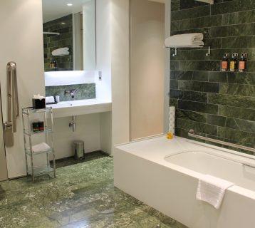 108 - bathroom 2